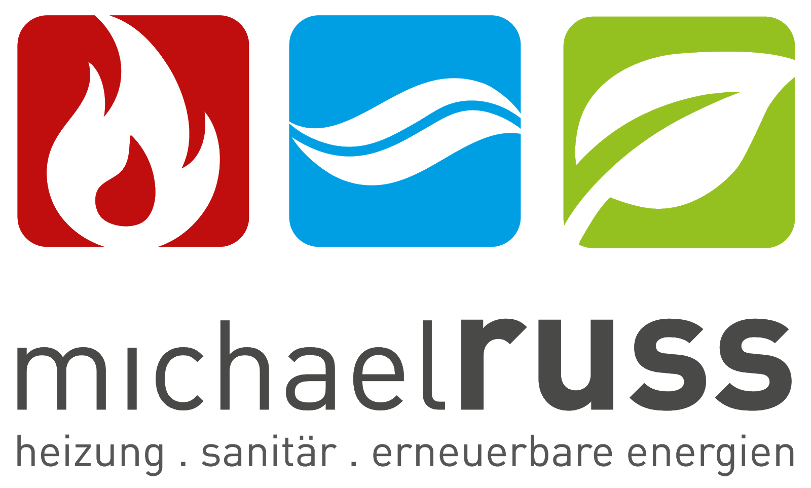 Michael Russ